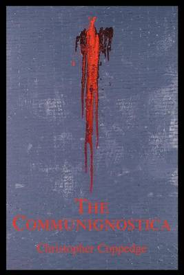 The Communignostica by Christopher Coppedge image