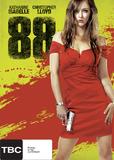 88 DVD