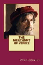 the health risk of money in macbeth and the merchant of venice by william shakespeare The story involves a merchant in venice named antonio, who borrows money from a jewish money-lender named shylock shylock wants revenge against antonio because antonio had insulted shylock and spat on him for being jewish, so he gets antonio to agree that if the money was not repaid in time, shylock would be allowed to take a.