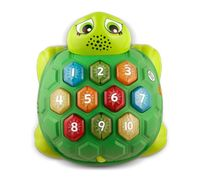 Leapfrog: Melody The Musical Turtle