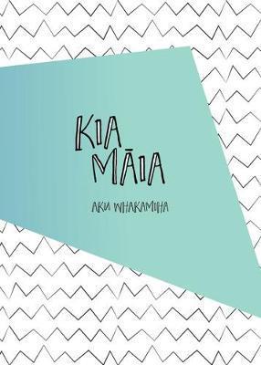 Kia Maia by Awesome Inc