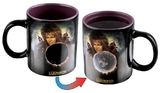 Labyrinth - Jareth Crystal Ball Heat Change Mug