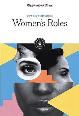 Women's Roles image
