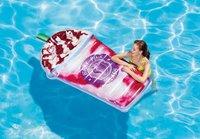 Intex: Berry Splash Drink Pool Float
