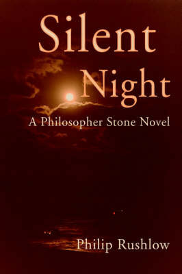 Silent Night by Philip Rushlow