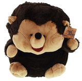 Cuddly Baby Hedgehog (39cm)