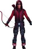 """Arrow - Arsenal 7"""" Figure Action Figure"""