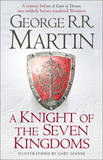 A Knight of the Seven Kingdoms by George R.R. Martin