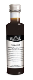 Mad Millie: Iodophor (50ml)