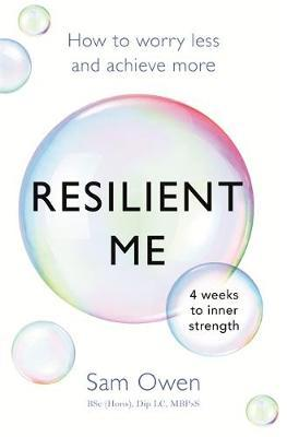 Resilient Me by Sam Owen