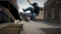 Tony Hawk's Project 8 for Xbox 360