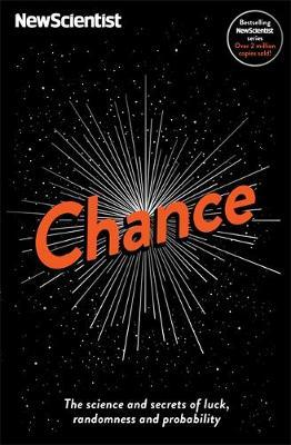 """Chance by """"New Scientist"""""""
