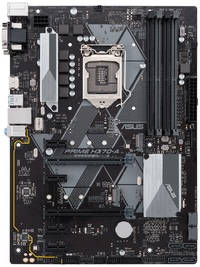ASUS PRIME H370-A Motherboard