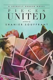 Pieces United by Shanier Souffrant image