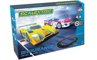 Scalextric: Endurance Set