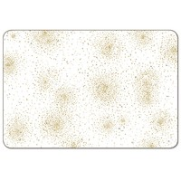 Sprinkle Placemat - Rectangle (Single)