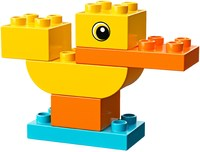 LEGO DUPLO: My First Duck - (30327)