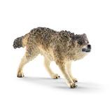 Schleich: Wolf