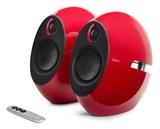 Edifier Luna Eclipse Speaker Set (Red)