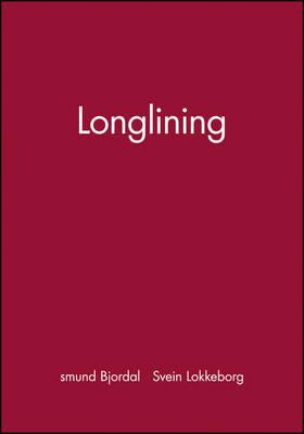 Longlining by Asmund Bjordal