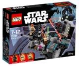 LEGO Star Wars - Duel on Naboo (75169)