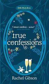True Confessions by Rachel Gibson image