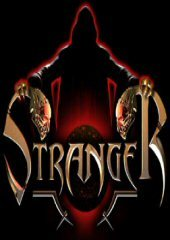 Stranger for PC Games