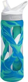 Camelbak Eddy Glass - Aqua Ice (.7L)