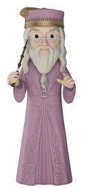 Harry Potter - Albus Dumbledore Rock Candy Vinyl Figure