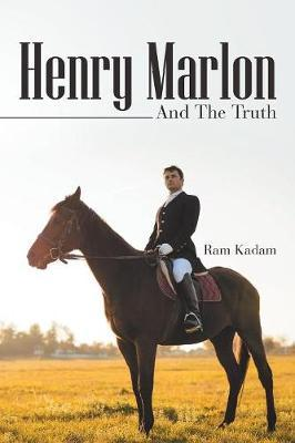 Henry Marlon by Ram Kadam