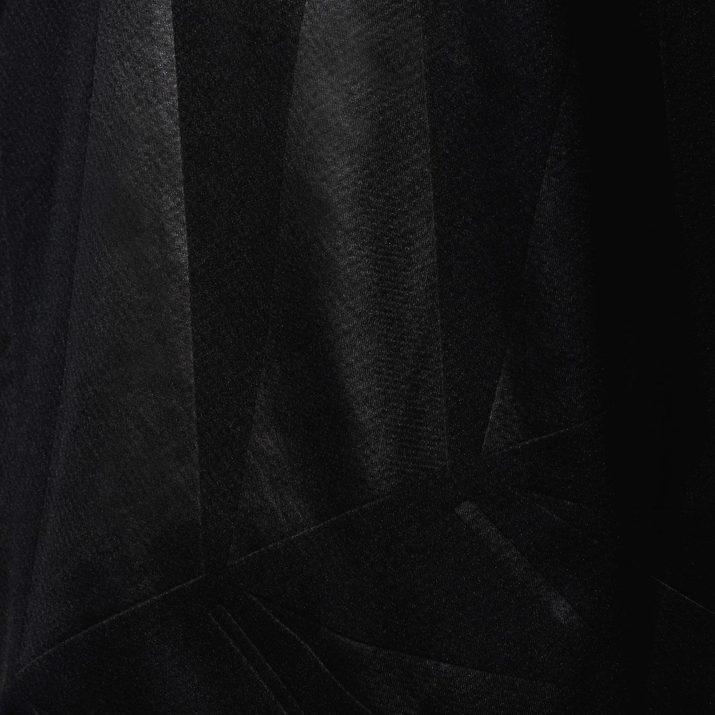 BLACKCAPS Replica ODI Shirt (Large) image