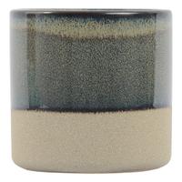 Sema Pot Winter Blue (7.5×7.2cm) image
