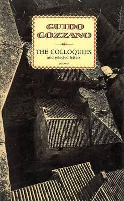 The Colloquies by Guido Gozzano