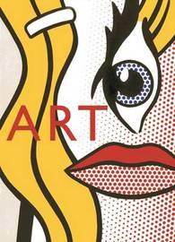 Art Law by Judith Bressler