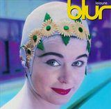 Leisure by Blur
