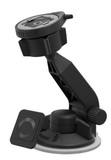 Lifeproof Lifeactiv Car/Boat Suction Mount with Quickmount