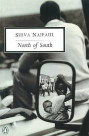 North of South by Shiva Naipaul image