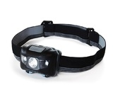 Explorer: 4-in-1 Head Torch