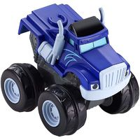 Blaze & the Monster Machines: Slam & Go Speeder (Crusher)