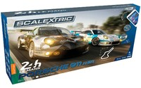 Scalextric: Porsche 911RSR - ARC AIR Set image