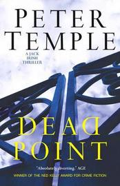 Dead Point by Peter Temple image