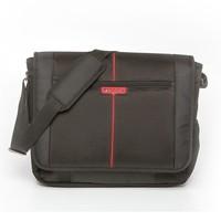 "Verbatim Berlin Messenger Bag for 16"" Notebook image"