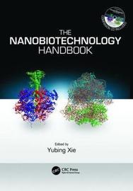 The Nanobiotechnology Handbook image