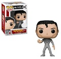 DC Comics: Superman (Flashpoint) Pop! Vinyl Figure (with a chance for a Chase version!)