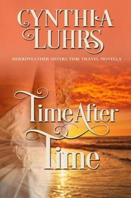 Time After Time by Cynthia Luhrs image