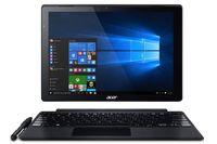 "Acer Switch Alpha 12 SA5-271P-38UZ 12"" Laptop/Tablet i3-6100U 4GB"