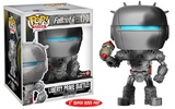 "Fallout 4 - Liberty Prime (Battle Damaged) 6"" Pop! Vinyl Figure"