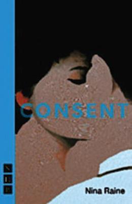 Consent by Nina Raine image