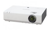 Sony VPLEX295 - Portable Projector