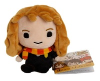 "Harry Potter: 5"" Beanie Plush (Hermione)"